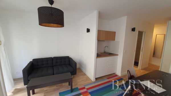 Appartement Paris 75005  -  ref 4091847 (picture 2)