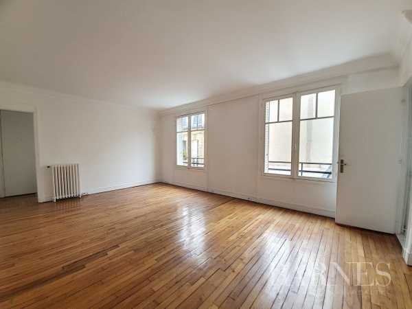 Apartment Paris 75006  -  ref 2770962 (picture 1)