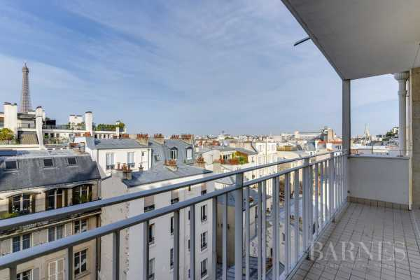 Apartment Paris 75007  -  ref 3076325 (picture 1)