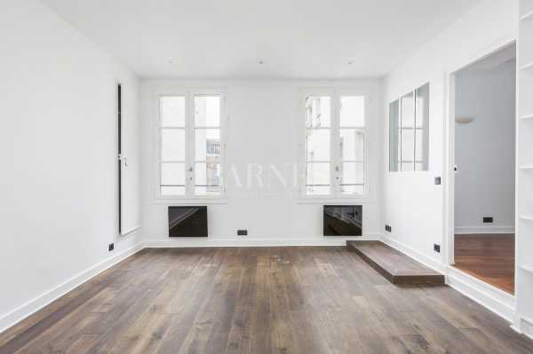 Appartement Paris 75006  -  ref 2765761 (picture 3)