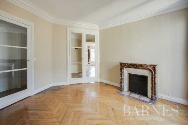 Apartment Paris 75006  -  ref 2765676 (picture 1)