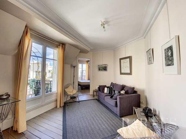 Appartement Paris 75007  -  ref 3939139 (picture 2)