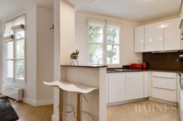 Apartamento Paris 75005  -  ref 3281661 (picture 3)
