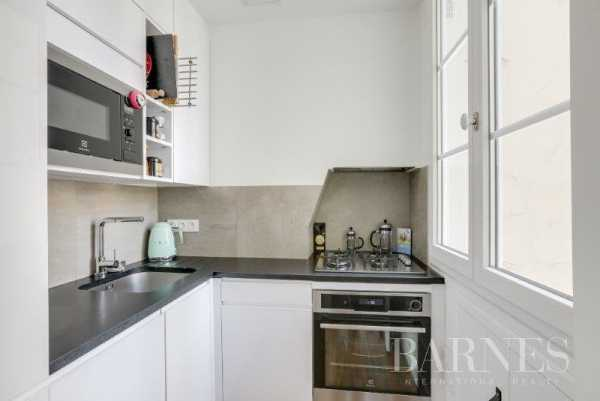 Appartement Paris 75007  -  ref 2765424 (picture 3)