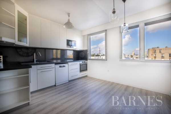 Apartment Paris 75006  -  ref 4358285 (picture 3)