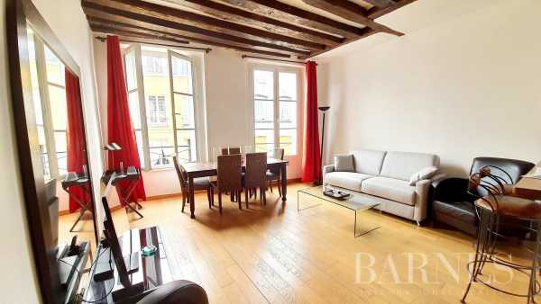 Apartment Paris 75006  -  ref 2767689 (picture 1)