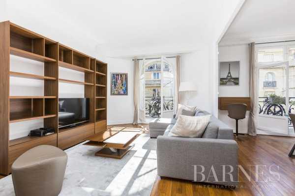 Apartment Paris 75007  -  ref 2767335 (picture 3)