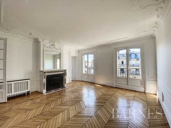 Appartement Paris 75006  -  ref 4269145 (picture 2)