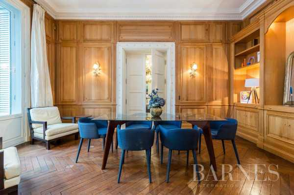 Apartment Paris 75007  -  ref 2772106 (picture 2)