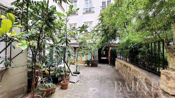 Appartement Paris 75005  -  ref 4040815 (picture 2)