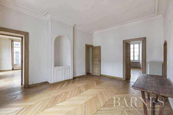 Apartment Paris 75006  -  ref 2766840 (picture 3)