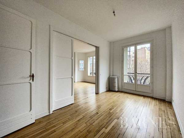Appartement Paris 75006  -  ref 4645442 (picture 3)