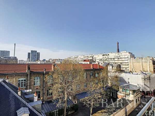 Appartement Paris 75015  -  ref 5082920 (picture 2)