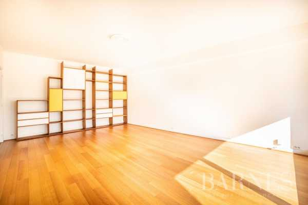Apartment Paris 75006  -  ref 4358285 (picture 2)