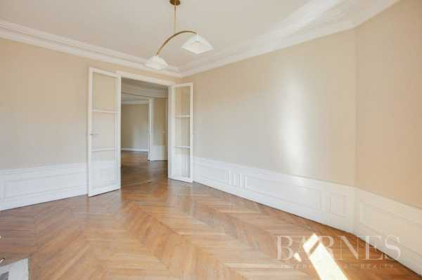 Apartment Paris 75006  -  ref 2765676 (picture 3)