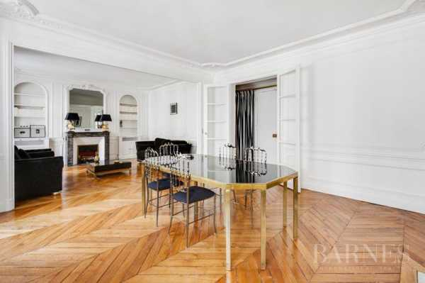 Apartment Paris 75006  -  ref 2612344 (picture 2)