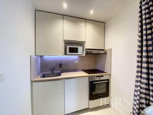 Appartement Paris 75007  -  ref 4521117 (picture 3)