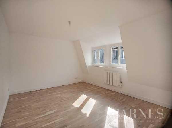 Appartement Paris 75007  -  ref 4450313 (picture 1)