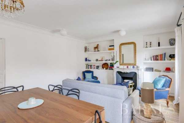 Appartement Paris 75007  -  ref 2765424 (picture 2)