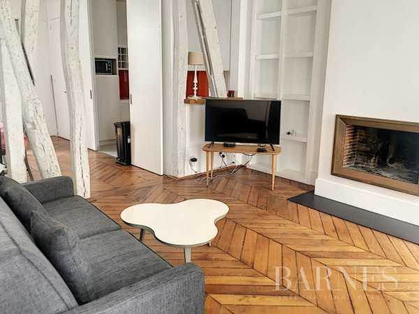 Appartement Paris 75007  -  ref 2766218 (picture 2)