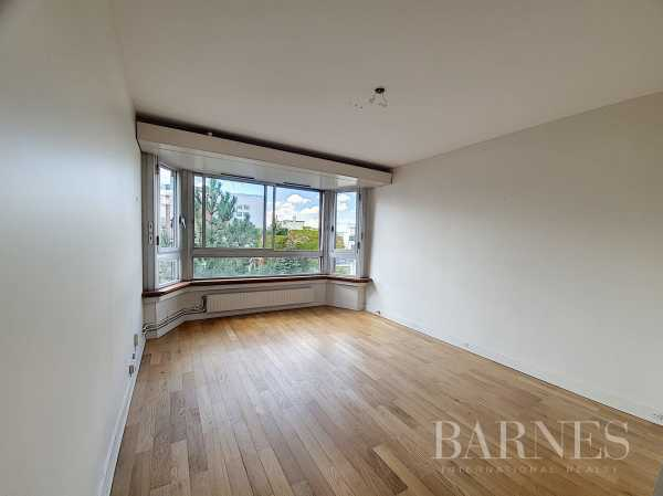 Appartement Paris 75014  -  ref 4291583 (picture 3)
