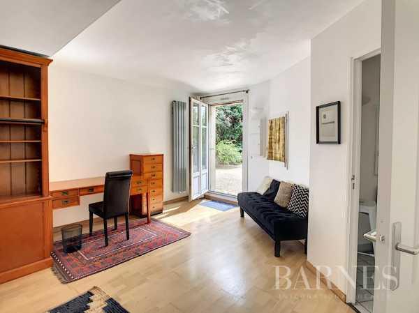 Appartement Paris 75005  -  ref 5206339 (picture 2)