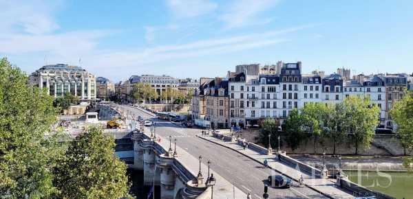 Piso Paris 75006  -  ref 5757545 (picture 1)