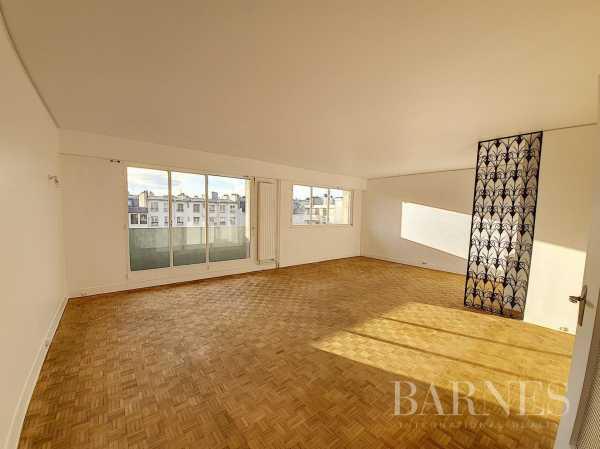 Appartement Paris 75007  -  ref 4652923 (picture 1)