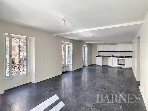 Appartement Paris 75015  -  ref 5212616 (picture 2)
