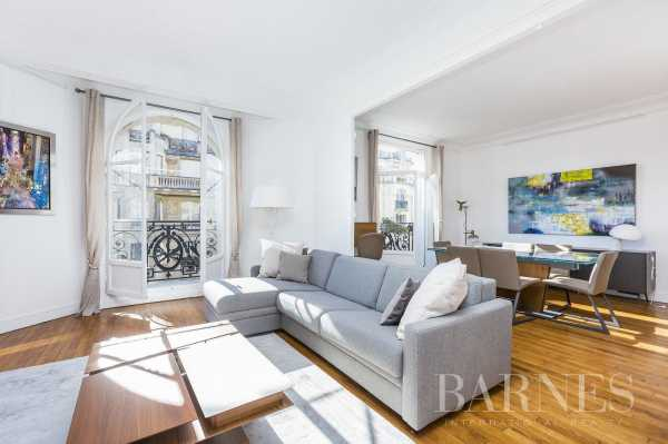 Apartment Paris 75007  -  ref 2767335 (picture 2)