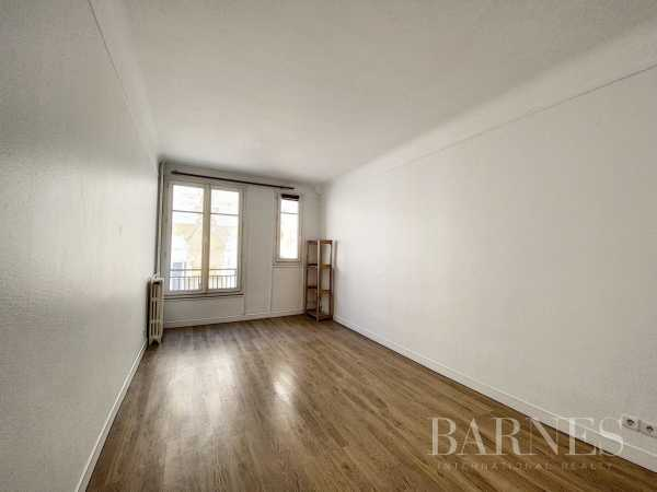Apartment Paris 75005  -  ref 2772321 (picture 1)