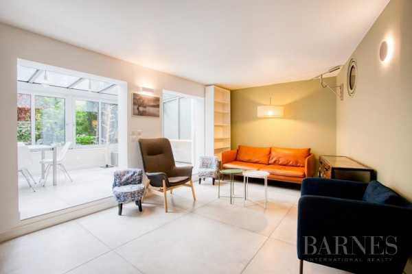 Appartement, Paris 75015 - Ref 3290738