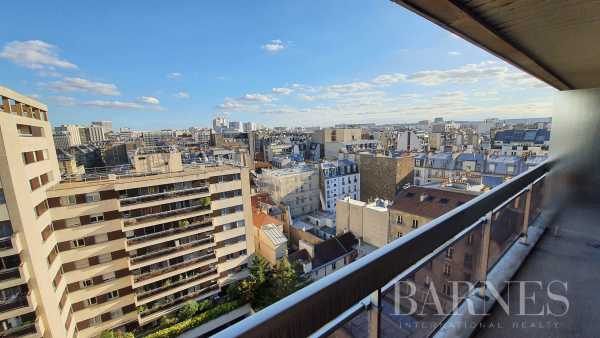 Appartement Paris 75015  -  ref 4351463 (picture 2)