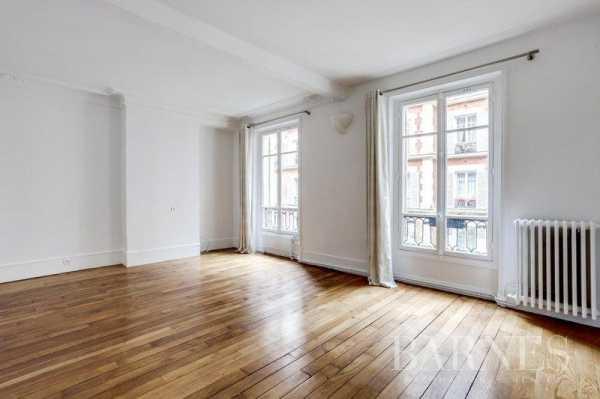 Appartement Paris 75007  -  ref 2766254 (picture 1)