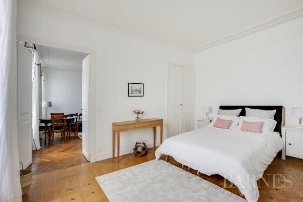 Appartement Paris 75006  -  ref 3037763 (picture 3)