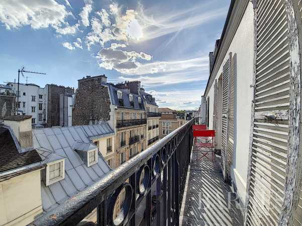 Apartment Paris 75006  -  ref 4245628 (picture 2)