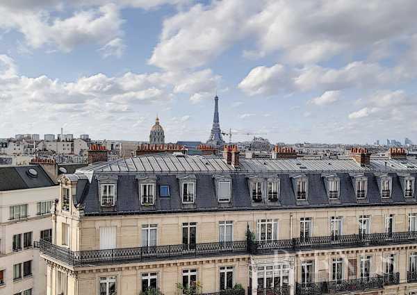 Appartement Paris 75007  -  ref 2765583 (picture 1)
