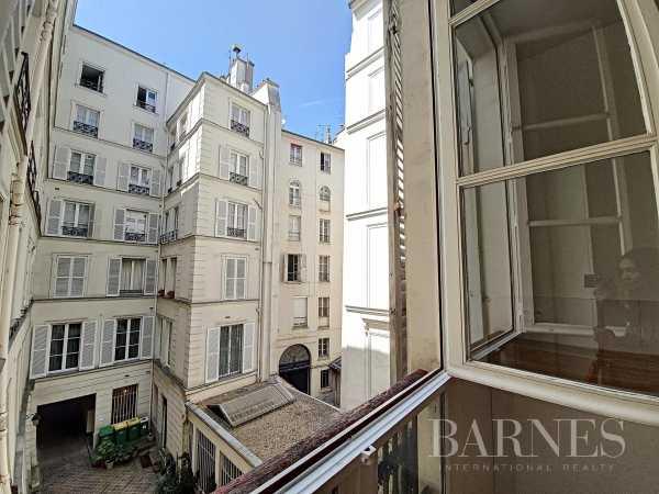 Appartement Paris 75006  -  ref 5834337 (picture 3)