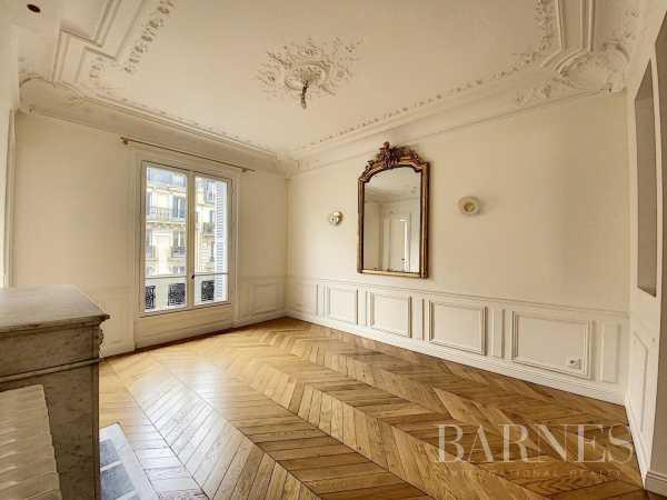 Appartement Paris 75006  -  ref 5806887 (picture 1)