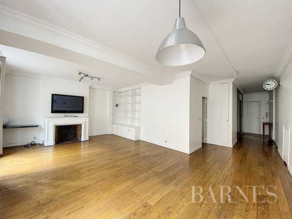 Appartement Paris 75006  -  ref 3708480 (picture 2)