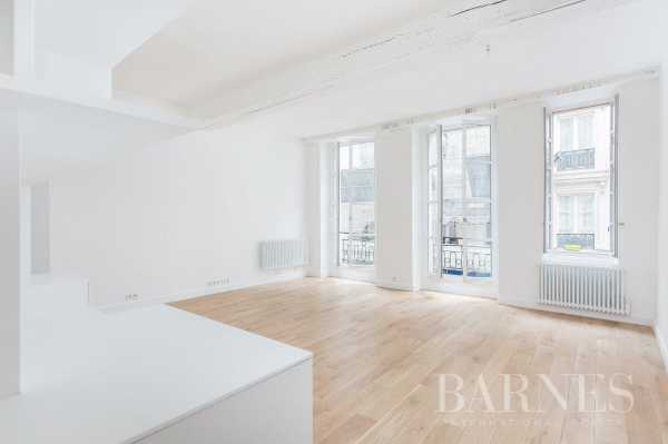Appartement Paris 75006  -  ref 2766231 (picture 1)