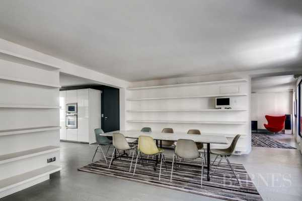 Apartment Paris 75006  -  ref 2681948 (picture 2)