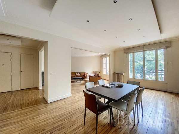 Apartment Paris 75015  -  ref 5453092 (picture 3)