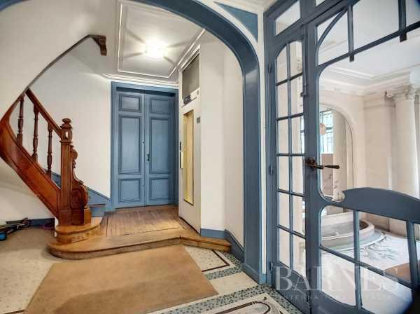 Appartement Paris 75007  -  ref 4450313 (picture 3)