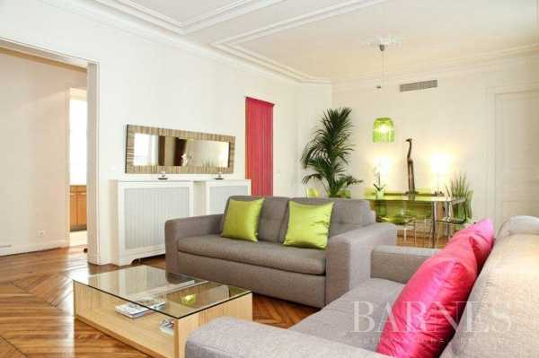 Piso Paris 75006  -  ref 2771025 (picture 3)