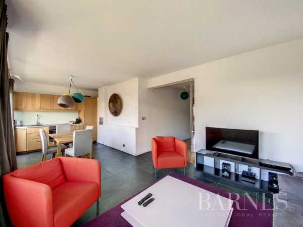 Appartement Paris 75015  -  ref 6160514 (picture 3)