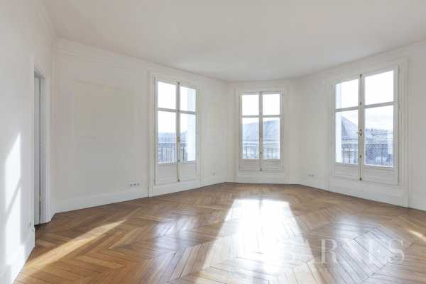 Appartement Paris 75006  -  ref 2766792 (picture 1)