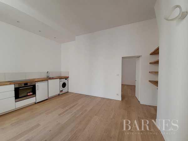 Appartement Paris 75006  -  ref 5834337 (picture 2)