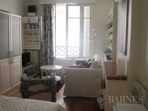 APPARTEMENT, Paris 75006 - Ref 2767036