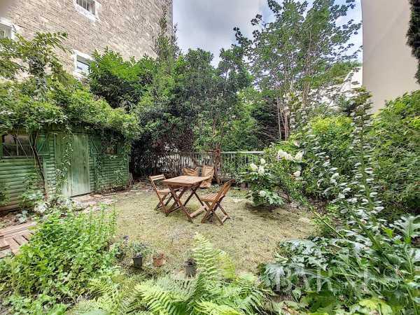 Appartement Paris 75015  -  ref 3290738 (picture 1)